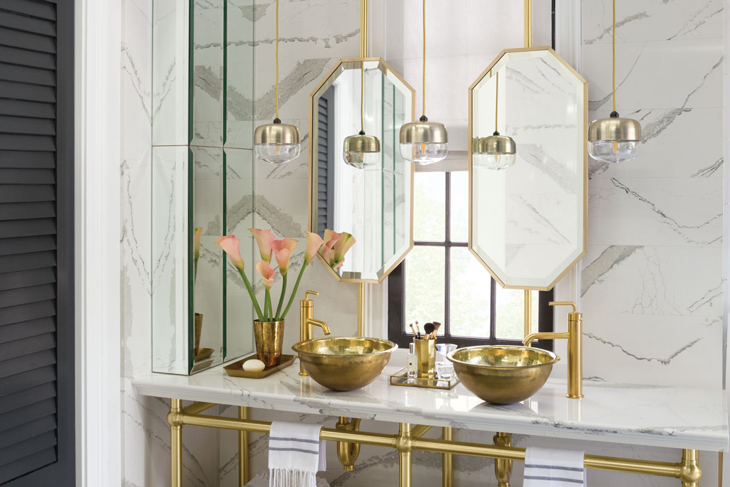 Are You Ready To Take Your Bathroom From Simple Stunning Read On Below For The Styles That We Think Have Real Staying Power And Will Make Space