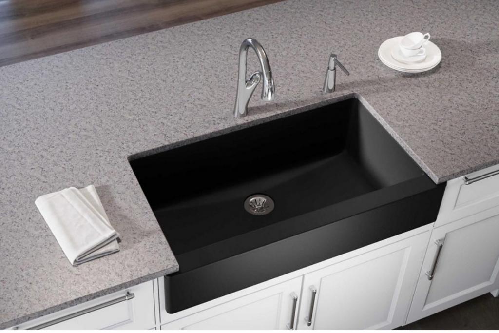 Elkay Sinks